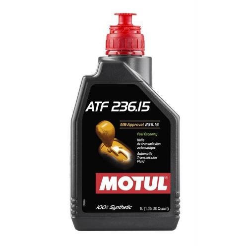 MOTUL 1 Liter Motul ATF 236.15