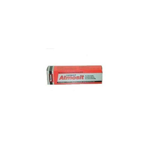 HENKEL Teroson Atmosit-Compact Tube 75 ml