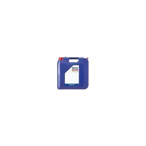 Liqui Moly Zentralhydraulik-Öl 20 Liter