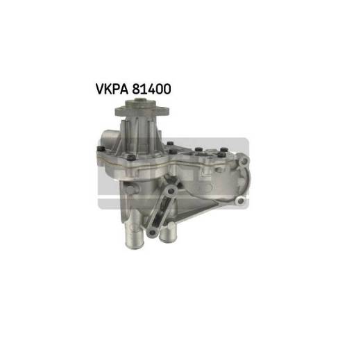 SKF Wasserpumpe Audi VW