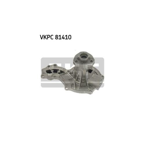SKF Wasserpumpe Audi Ford Seat VW