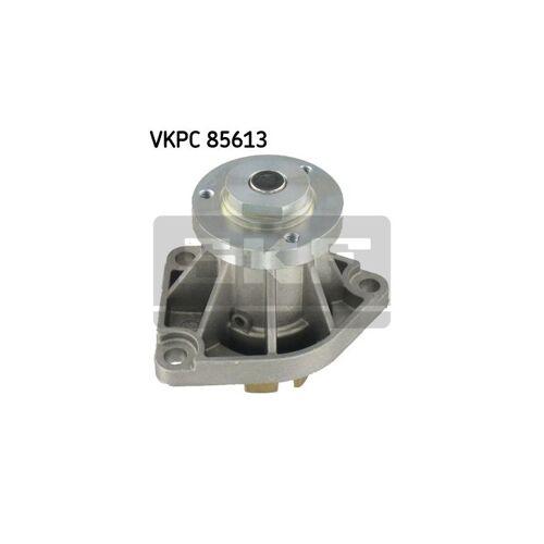 SKF Wasserpumpe Opel Saab