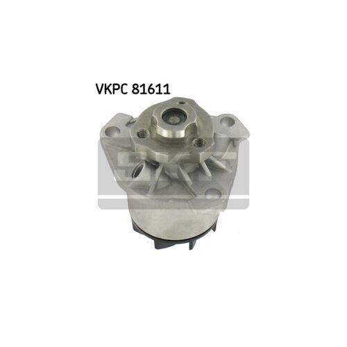 SKF Wasserpumpe Ford Mercedes Seat VW