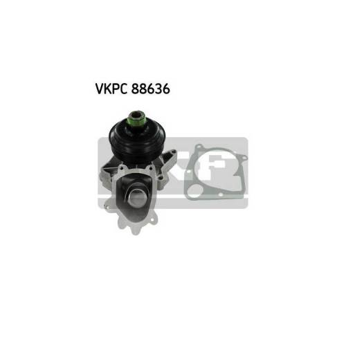 SKF Wasserpumpe BMW 3 7 X5