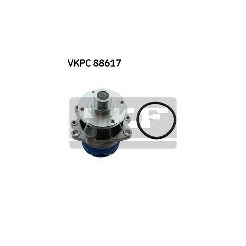 SKF Wasserpumpe BMW 3 5 7 X3 X5 Z3 Z4