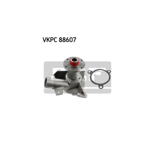 SKF Wasserpumpe BMW 3 5 Z1