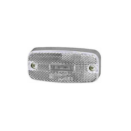 Hella Seitenmarkierungsleuchte LED