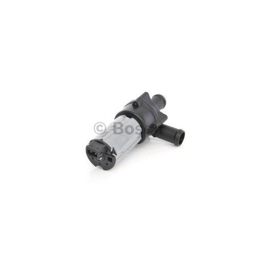 Bosch Wasserumwälzpumpe für Standheizung Ford Mercedes Seat VW