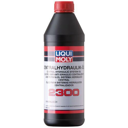 Liqui Moly Zentralhydraulik-Öl 2300 1 Liter