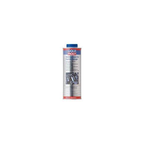 Liqui Moly Ventilschutz für Gasfahrzeuge 1 Liter