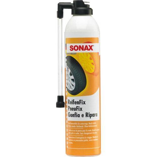 SONAX ReifenFix 400ml