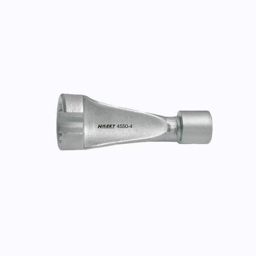 Hazet 3/8 Zoll offener Ringschlüssel 10mm