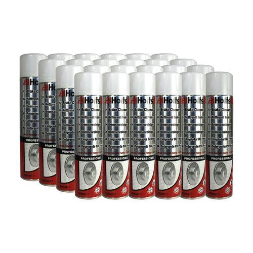 Lloyd 24x Holts Bremsenreiniger 600 ml