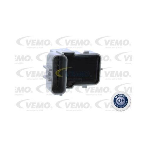 VAICO Vemo Sensor Einparkhilfe hinten Hyundai ix35