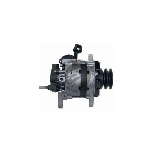 FRIESEN Lichtmaschine 14V 55A