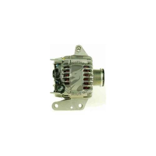 FRIESEN Lichtmaschine 14V 90A