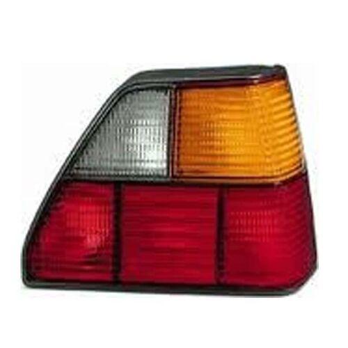 HELLA VW Golf II Rückleuchtenglas rechts