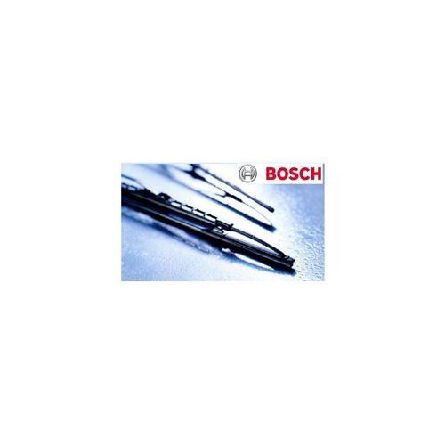 Bosch Scheibenwischer hinten 3397004595