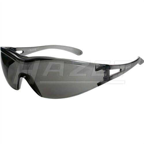 Hazet Schutzbrille