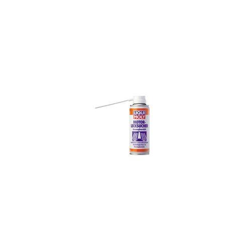 Liqui Moly Motor-Lecksucher  Spray 200ml