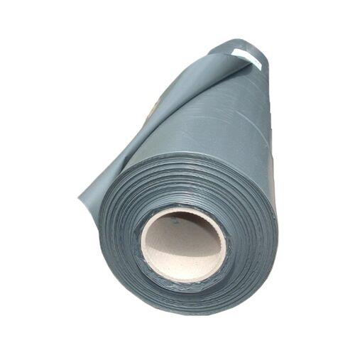 BB-Verpackungen oHG LDPE-Baufolie 5 x 50 m 130 my