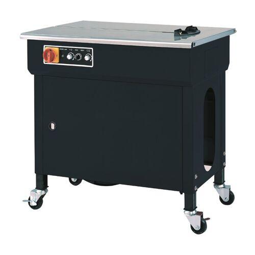BB-Verpackungen oHG Halbautomatische Umreifungsmaschine PRO