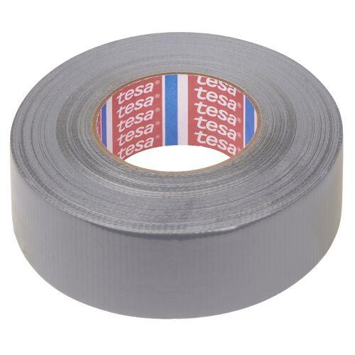 Tesa Duct Tape 4663 (Panzertape)