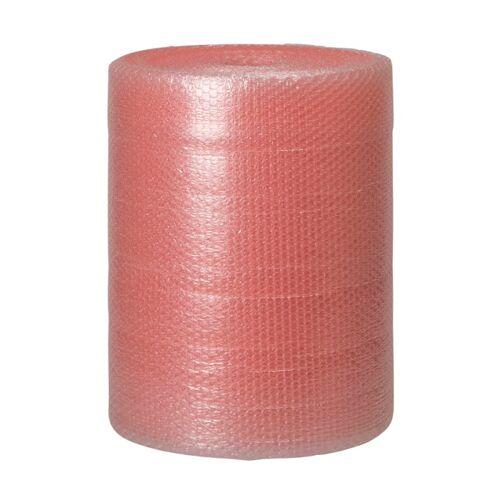 BB-Verpackungen oHG Luftpolsterfolie 0,5 x 50 m (Antistatisch)