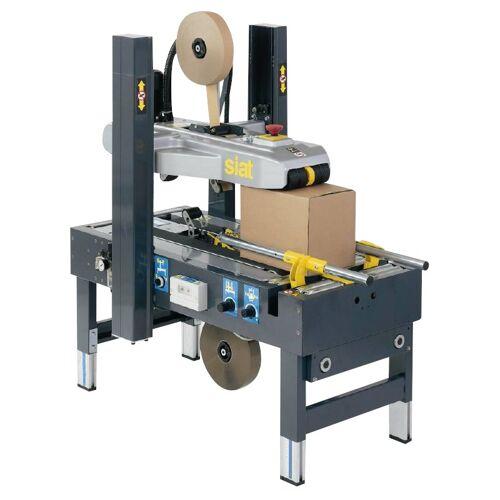 BB-Verpackungen oHG Automatischer Kartonverschließer SR46
