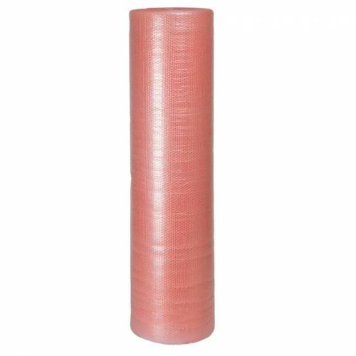 BB-Verpackungen oHG Luftpolsterfolie 1,5 x 50 m (Antistatisch)