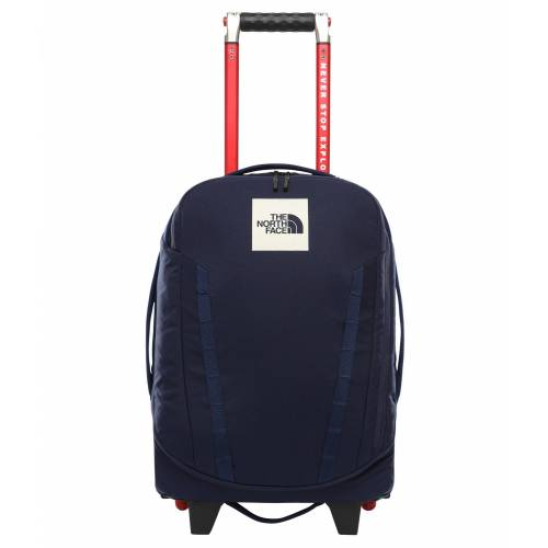 The North Face Overhead 19
