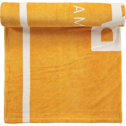 Barts Guanabo Towel Sun Unisex One Size