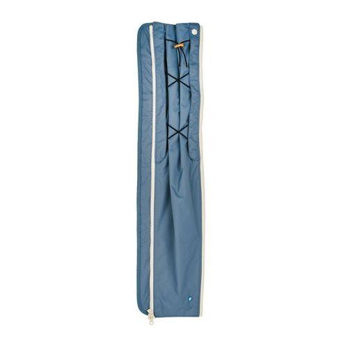 Finside W Majakka Extension Blue Mirage Damen 40-44