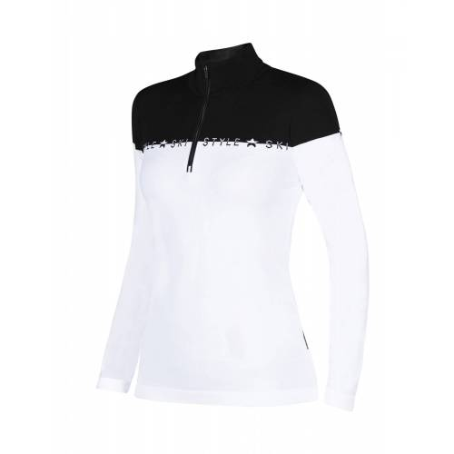 Newland W Masella White - Black Damen XXL
