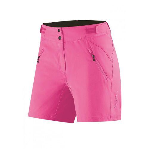 Gonso W Igna Phlox Pink Damen 34