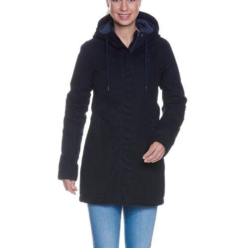 Tatonka W Manjo Coat