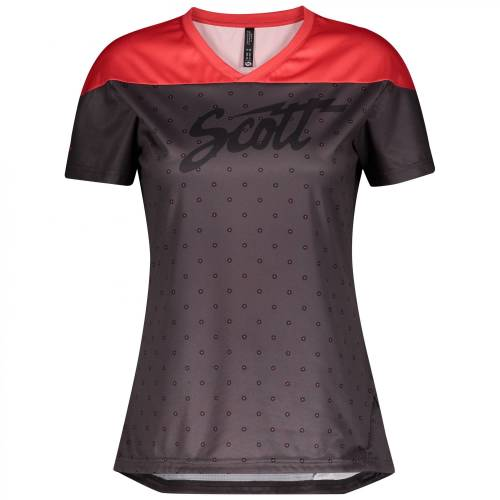Scott W Trail Flow S/SL Shirt