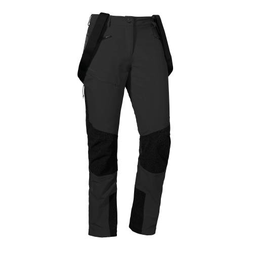 Schöffel W Pants Beaver Creek L