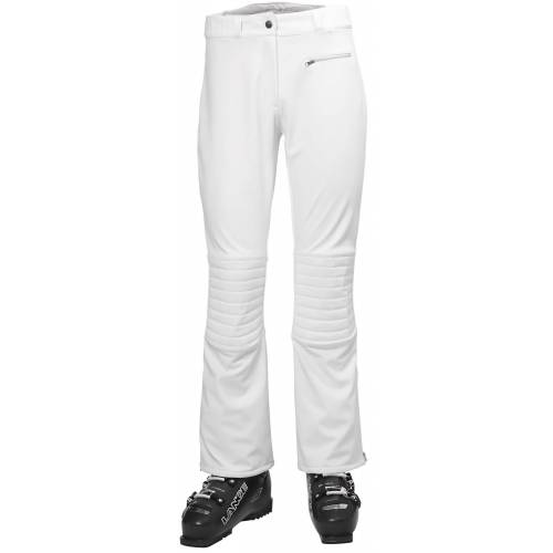 Helly Hansen W Bellissimo Pant