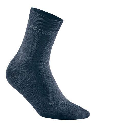 CEP W Business Mid CUT Socks