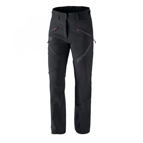 Mercury Dynafit W Mercury Pro 2 Pants Black Out Damen 42