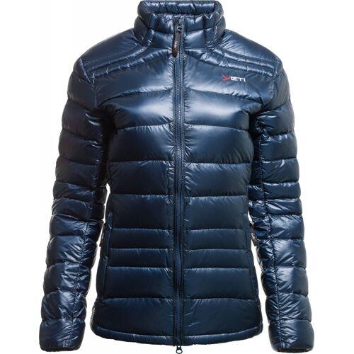 Yeti W Desire Down Jacket