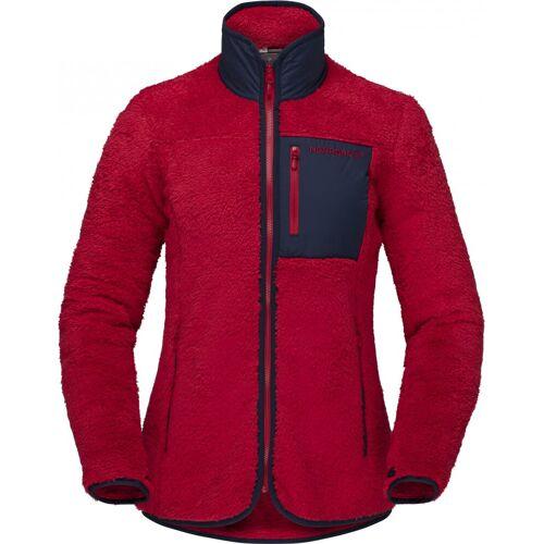 Norrona W Norrona Warm3 Jacket