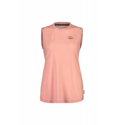 Lotus Maloja W Bernam. Top Lotus Damen L