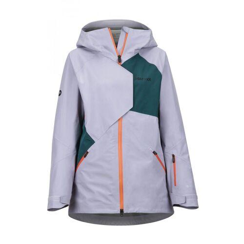Marmot W JM Pro Jacket