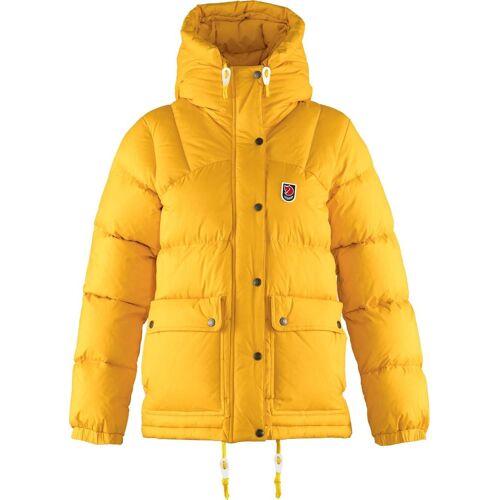 Fjällräven W Expedition Down Lite Jacket