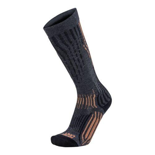 Uyn W Ski Cashmere Socks