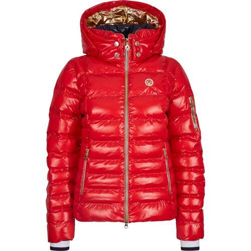 Sportalm W Ski Jacket 7