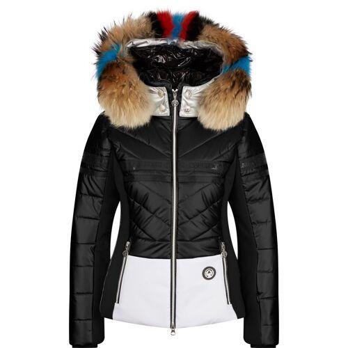 Sportalm W Ski Jacket 6