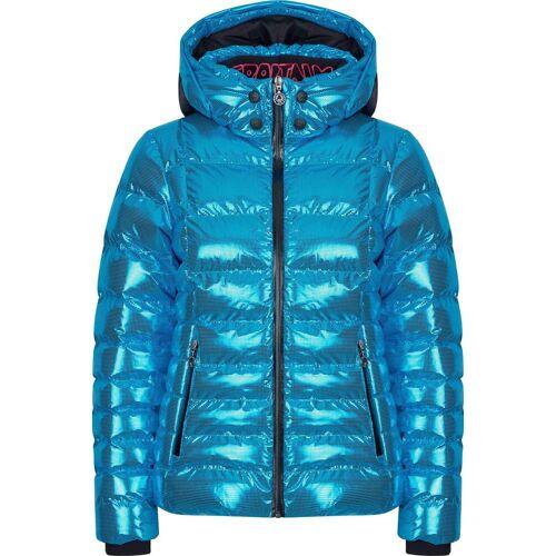 Sportalm W Ski Jacket 2